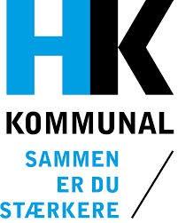 cropped-hkkommunal_logo.jpg