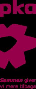 PKA_Logo