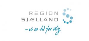 reg_sj_logo